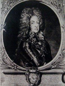 Bitka kod Nagyharsánya 1687