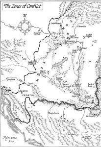 Princ Eugen Savojski i oslobađanje Ugarske od Osmanlija
