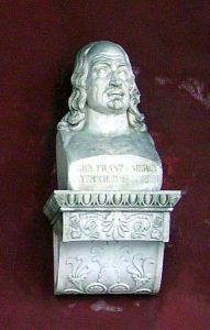 Maršal Turenne, II. dio